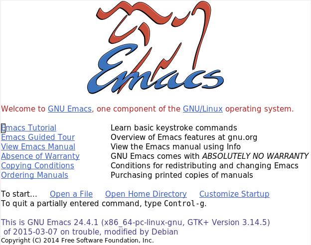 2017-01-06-gnu-emacs-buffer.png